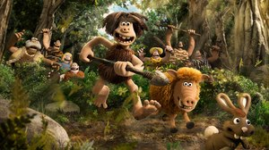 Score 'Early Man' on Digital May 15, on Disc May 22