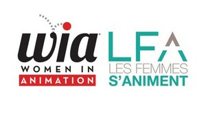 Program Set for Women in Animation World Summit at Annecy