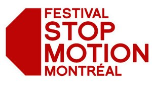 Call for Entries: Festival Stop Motion Montreal 2018