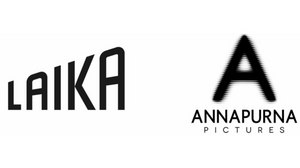 LAIKA, Annapurna Team for Studio's Fifth Animated Feature