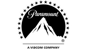Paramount Adds 'Monster on the Hill,' 'Luck' Features