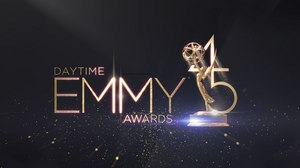 Streaming Shows Score Trophies at Daytime Emmy Awards