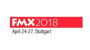 FMX Wraps its Sold-Out and Successful 23rd Edition