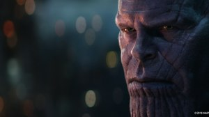 Sympathy for the Devil: How Digital Domain Helped Create Thanos for 'Avengers: Infinity War'