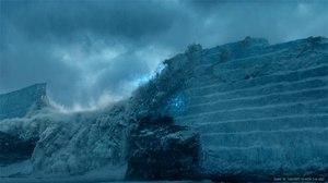 Rodeo FX Releases 'Game of Thrones' Season 7 Breakdown