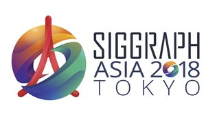 SIGGRAPH Asia Solicits Character Designs for a Mascot