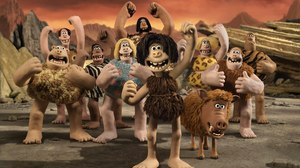 Giveaway: Win Aardman's 'Early Man' on Blu-ray!