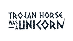 Trojan Horse Was a Unicorn Launches Golden Ticket Challenge Art Competition