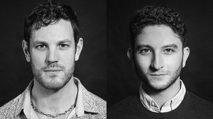 Framestore Names New Joint Heads of CG