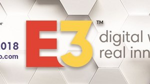 E3 Coming to Los Angeles June 12 – 14, 2018