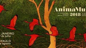 Anima Mundi International Animation Festival 2018