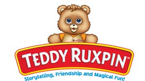 Alchemy II, Henson Revive 'Teddy Ruxpin' for New Series