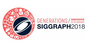 SIGGRAPH Technical Papers Present Innovations From 38 Countries