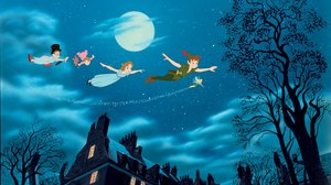 All the Way to Never Land: Disney's 'Peter Pan' Signature Edition Arrives on Blu-ray
