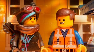 Watch: 'The LEGO Movie 2' Teaser Trailer