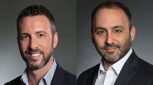 Skydance Adds More DreamWorks Execs to Its Ranks