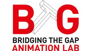 Bridging the Gap Lab Announces Selections