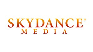 Skydance Developing 'The Fourteenth Goldfish' Feature