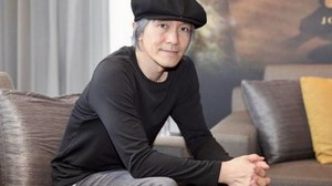 Stephen Chow, Pearl Studio Developing 'The Monkey King'
