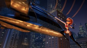 Box Office: 'Incredibles 2' Sets Animation Debut Record