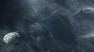 Image Engine Delivers Out-of-this-World Effects for 'Lost in Space'