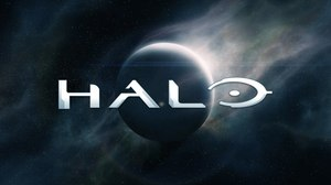 Showtime Announces 'Halo' TV Series