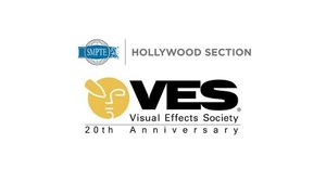 SMPTE Hollywood Section, VES to Explore Restoration & Preservation at Joint July Meeting