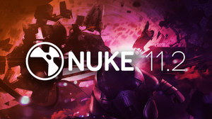 Foundry Releases Nuke 11.2