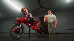 Pixar Animation Studios Releases RenderMan 22
