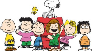The Peanuts Gang: DHX Media Closes Sale of Minority Stake to Sony