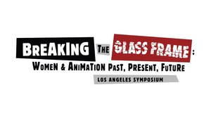 USC, UCLA, CalArts & WIA Announce Women's Animation Symposium
