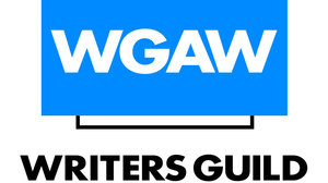 WGA West Survey: 64% of Women Writers Have Suffered Sexual Harassment at Work