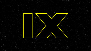 Production Begins on 'Star Wars: Episode IX'