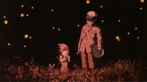 Ticket Giveaway: 'Grave of the Fireflies' in Theaters August 12, 13, & 15!