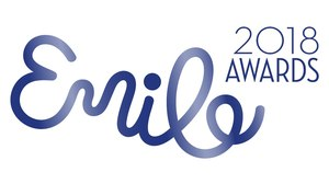 Emile Awards Now Accepting Submissions for 2018 Edition