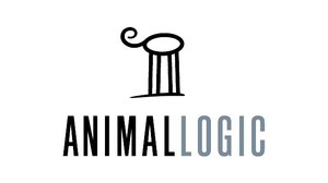 Animal Logic Announces New Executive Team