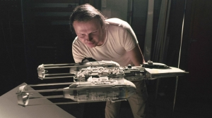 ILM VFX Legend Dennis Muren to Present and Do Live QnA at VIEW 2020