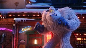 WATCH: Warner Animation Releases Final 'Smallfoot' Trailer