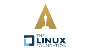 AMPAS, Linux Foundation Launch Academy Software Foundation