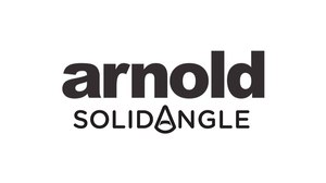 Solid Angle Introduces Arnold 5.2