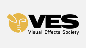 Visual Effects Society Announces Special 2018 Honorees