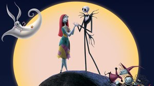 'The Nightmare Before Christmas' 25th Anniversary Edition Arrives on Blu-ray Sept. 2