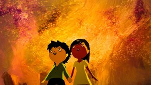 Shout! Studios, Indie Sales Announce Distribution Deal for 'Tito and the Birds'