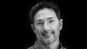 VFX Supervisor Patrick Ferguson Joins MPC LA