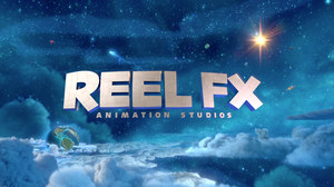 Reel FX Recruits Chris Miller To Direct Untitled Wish Project