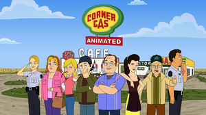 The Ottawa International Animation Festival's TAC Celebrates 15 Years
