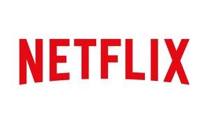 Netflix Signs Overall Deal with 'Gravity Falls' Creator Alex Hirsch