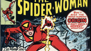 Marvel Comic Book Artist Marie Severin Dies at 89