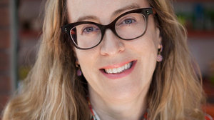 TeamTO Adds Industry Veteran Mary Bredin to Creative Team