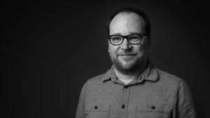 Framestore Pictures Signs Director Laurent Ledru